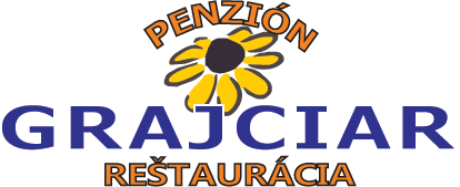 logo-Grajciar