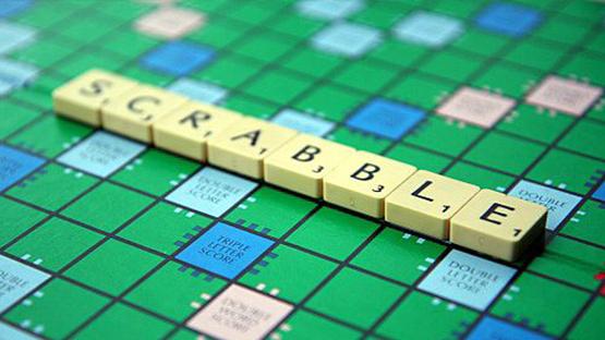 turnaj-v-scrabble